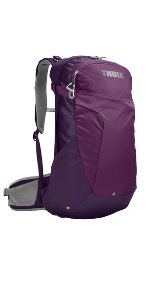 Thule Capstone Rygsæk Damer 22 L violet